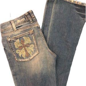 Denim - J & Company Jeans